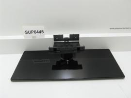 SA6445SK  VOET LCD TV  COMPLEET KUNSTSTOF   SAMSUNG