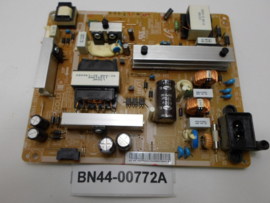 801POWERBOARD   BN44-00772A  SAMSUNG