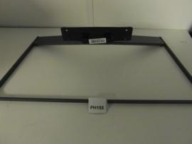 PH155/802SK VOET LCD TV    BASE 996520090001   PHILIPS
