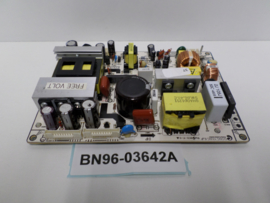 824POWERBOARD  BN96-03642A  SAMSUNG