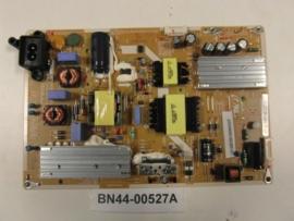 802POWERBOARD  BN44-00527A  SAMSUNG