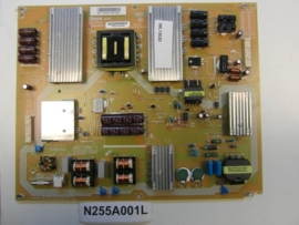POWERBOARD  N255A001L   9MC255A00F A3V2LF TOSHIBA