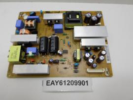POWERBOARD  EAY61209901 LG