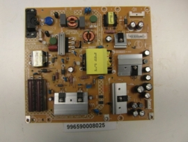 POWERBOARD  996590008025  PHILIPS