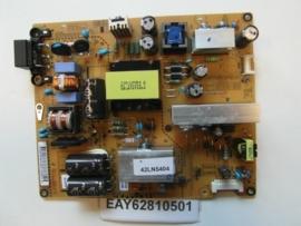 POWERBOARD  EAY62810501   EAX64905301   LG