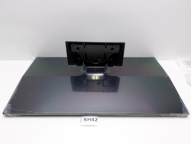 *SH42  VOET LCD TV NIEUW  BASE  CDAI-A720WJ01  SUP  CANGKD135WJ01  SHARP