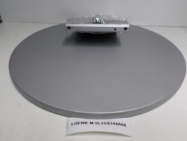 LW07  LOEWE M.SL32/6344A00