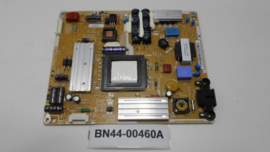 POWERBOARD BN44-00460A  SAMSUNG