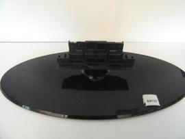 SA137SK  VOET LCD TV CPL  BN96-06875A  SUP  BN61-03832  SAMSUNG