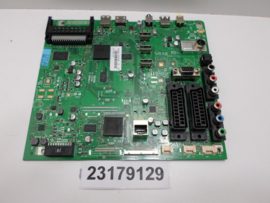 MAINBOARD 23179129 SHARP