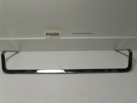 1500PH290WK  VOET LCD TV 996597002314  PHILIPS