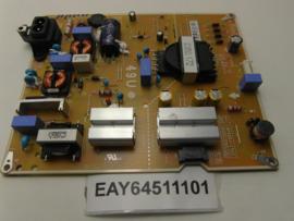 POWERBOARD  EAY64511101  LG