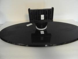 SA018/3  VOET LCD TV CPL BN96-09927A  SUP  BN61-05017 SAMSUNG