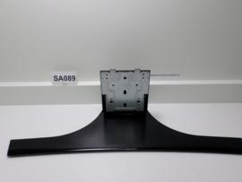 SA089/002SK  VOET LCD TV  ZWART  BASE  BN96-33746B IDEM    BN96-33134A  IDEM  BN96-33134B  SUP  BN96-33861A  SAMSUNG