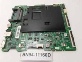 MAINBOARD    BN94-11160D     SAMSUNG