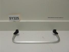 SY325  VOET LCD TV  444663401 (M2)SONY