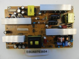 POWERBOARD  EBU60703604  LG