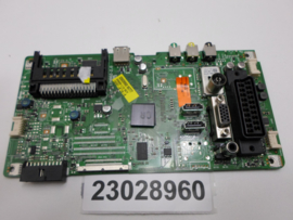 MAINBOARD 23028960  IDEM  23028961 SHARP