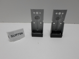 SUP704   SUPPORTER  ( SET )447616401    SONY