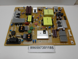 POWERBOARD 996597301185  PHILIPS