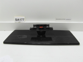 SA177/3 VOET LCD TV  SUP  BN61-04336A  SAMSUNG