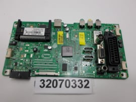 MAINBOARD 32070332 SHARP