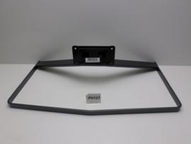 PH127WK  VOET LCD TV   COMPLEET GRIJS    996590022036  PHILIPS