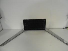 BLG005/945  VOET LCD TV  BASE  AAN74108605  SUP  MJH62637302 IDEM MJH62637304  LG