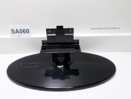 SA060/018SK VOET LCD TV  BASE BN96-12870B SUP BN61-06139B  SAMSUNG