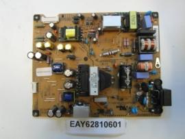POWERBOARD  EAY62810601  IDEM EAY62810602  EAX64905401  LG
