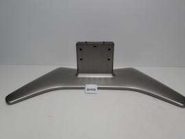 18SH08  VOET LCD TV CDAI-A246WJ04 SHARP