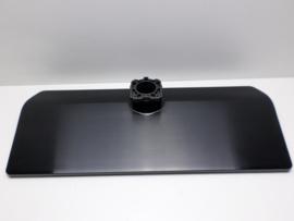 SAB7400  VOET LCD TV  NIEUW   ZONDER VERBINDINGSSTUK (KUNSTSTOF) SAMSUNG
