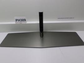 TPH309/WK   VOET LCD TV  COMPLEET  996596503976  PHILIPS