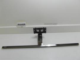 PH466  VOET COMPLEET   996592003800  PHILIPS