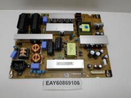 POWERBOARD EAY60869106  LG
