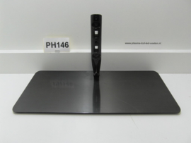 2PH146/812SK VOET LCD TV  BRONS 3139138733316   PHILIPS