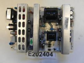 POWERBOARD  E202404   SONY