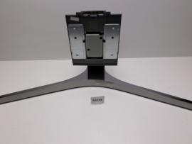 SA149WK/060  VOET LCD TV  BASE BN96-35583C  SUP  BN96-35584C  (BN96-35584G)  SAMSUNG