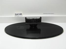 SA140/SA19SK  VOET LCD TV  CPL  BN96-04714B  IDEM  BN96-05242B SUP  BN61-02990 SAMSUNG