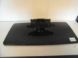 SA115SK  VOET LCD TV   (CPL) BN96-05087A  SUP  BN61-03110  SAMSUNG
