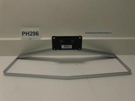 PH296WK VOET LCD TV  COMPLEET ZILVER  996590009603  PHILIPS
