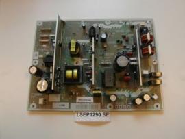 POWERBOARD  LSEP1290 SE   PANASONIC
