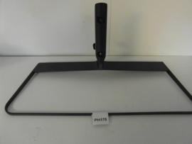 8400PH170 VOET LCD TV  CPL 310430899181 BASE 310430899661  SUP  310430899461  PHILIPS