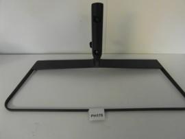 PH460PH170 VOET LCD TV  CPL 310430899181 BASE 310430899661  SUP  310430899461  PHILIPS