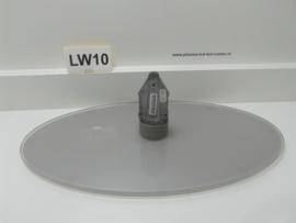 LW10  VOET LCD TV 70251011 LOEWE