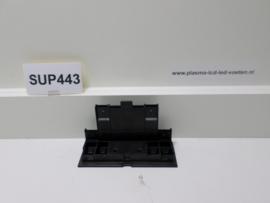 SUP443 VERBINDINGSSTUKTUSSEN TV EN VOET  BN61-06994A  (BN96-16777C)  SAMSUNG