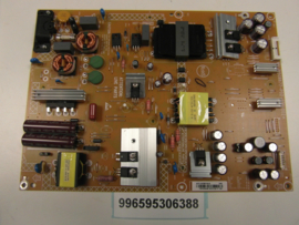 POWERBOARD  996595306388 PHILIPS