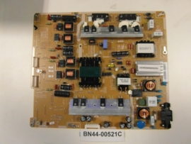 801 POWERBOARD  BN44-00521C  SAMSUNG