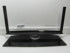 PH507  VOET LCD TV  313918760291  IDEM  313918750264  PHILIPS
