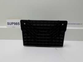 SUP985/199  SUPPORTER LCD TV  MAZ65210202  LG